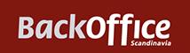 Backoffice Scandinavia Logotyp